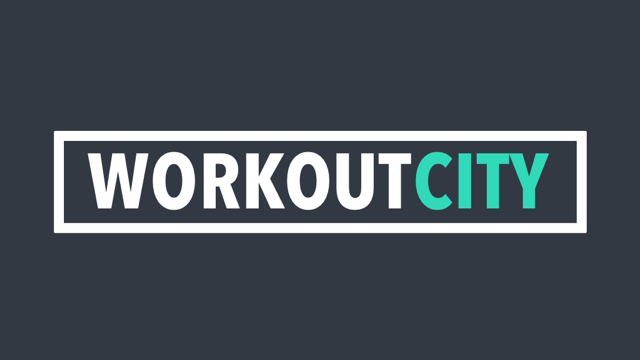 CITY WORKOUT